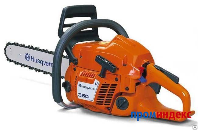 Chainsaws lawn mowers amp tractors zero turns leaf
