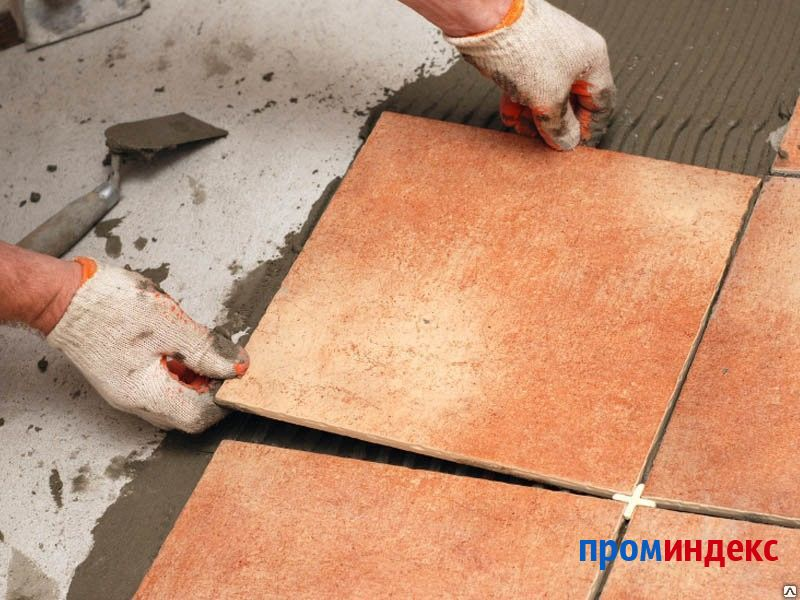 Ceramic tile removal cost
